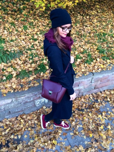 Fashioncircuz by Jenny foto-3-370x493 Perfect Match... blue & bordeaux