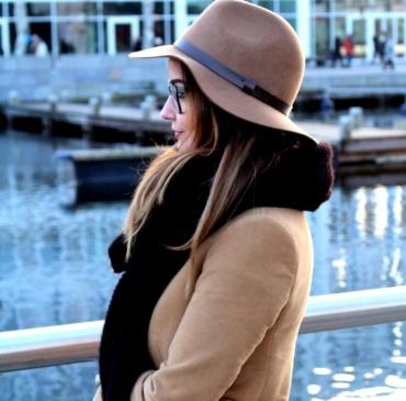 Fashioncircuz by Jenny img_0149-570x562-1-370x365 nicht ohne meinen hut!