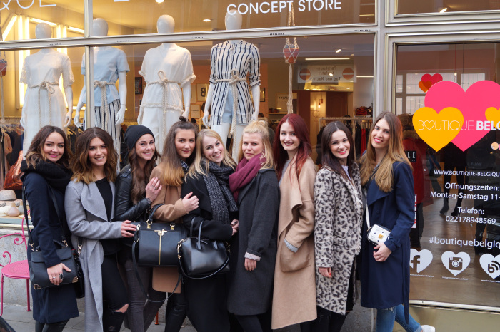 Fashioncircuz by Jenny dsc01383 1000 TOLLE MOMENTE!
