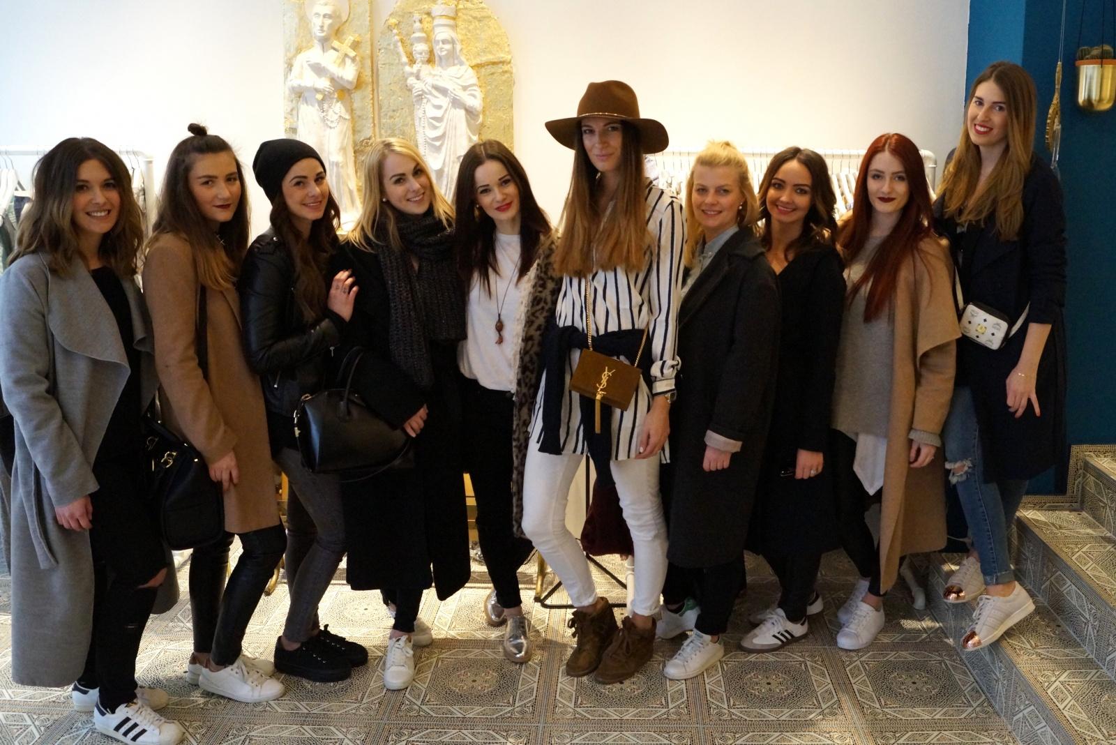 Fashioncircuz by Jenny dsc01423-1600x1068 1000 TOLLE MOMENTE!