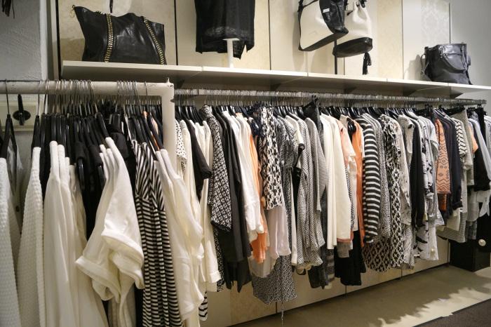 Fashioncircuz by Jenny dsc01442 1000 TOLLE MOMENTE!