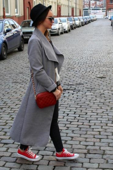 Fashioncircuz by Jenny img_3108-370x556 Shoppen?  Fehlalarm!