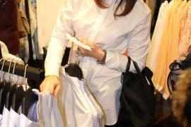 Fashioncircuz by Jenny img_3260-270x180 Seidensticker Store-Opening in Köln