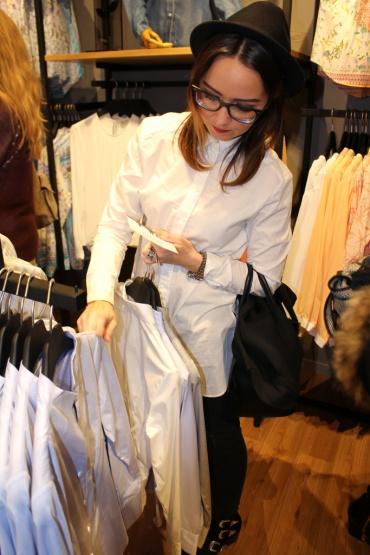 Fashioncircuz by Jenny img_3260-370x555 Seidensticker Store-Opening in Köln