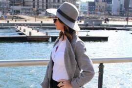 Fashioncircuz by Jenny img_4262-270x180 GRAU = LANGWEILIG? NOPE!