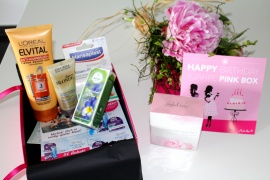 Fashioncircuz by Jenny WHAT-S-IN-MY-PINK-BOX-270x180 WHAT'S IN MY PINK BOX?
