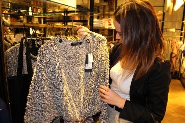 Fashioncircuz by Jenny img_4429-370x247 SCOTCH & SODA STORE OPENING IN DÜSSELDORF