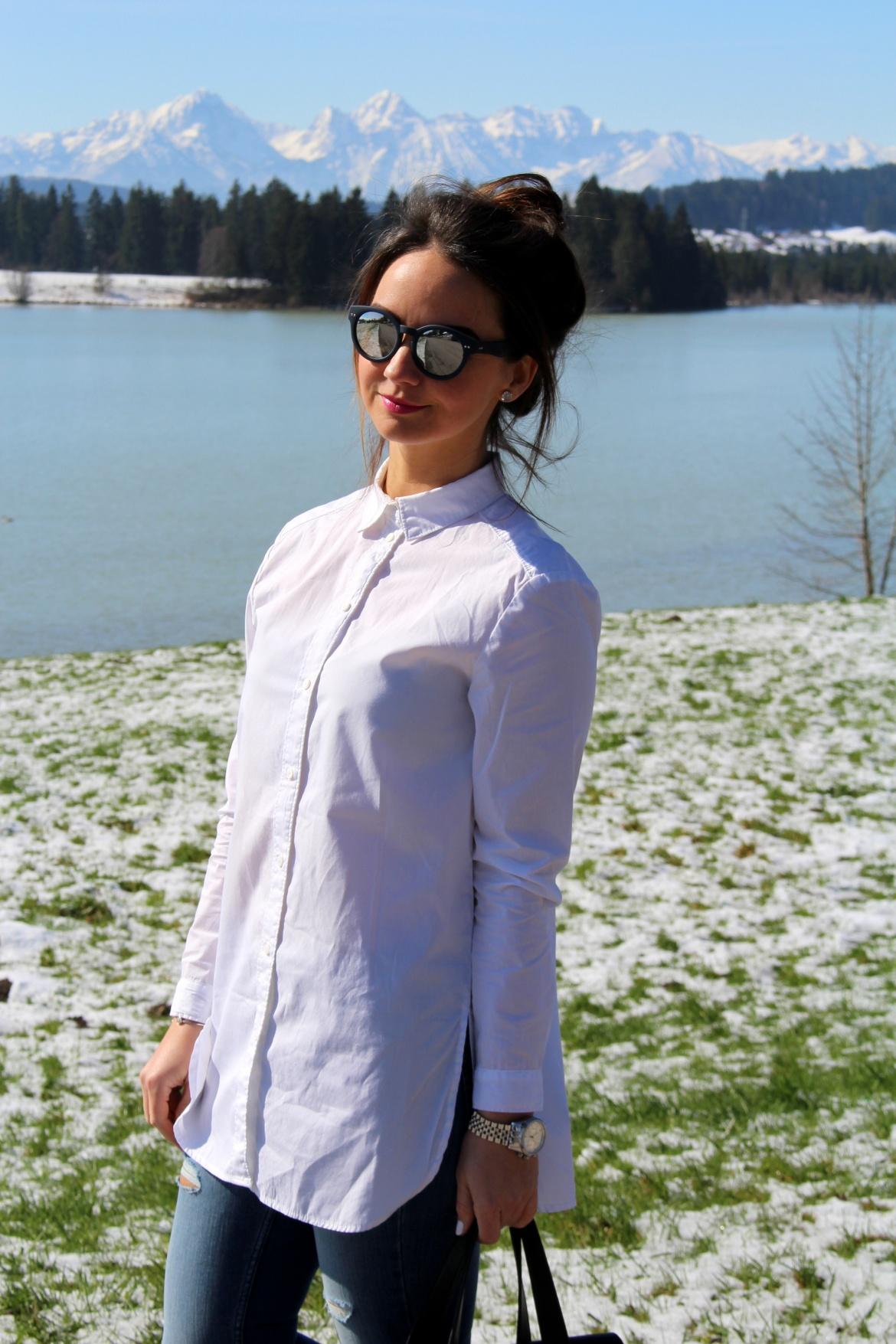 Fashioncircuz by Jenny img_4693-1170x1755 Adidas Stan Smith! Meine perfekten Begleiter für jeden Trip!