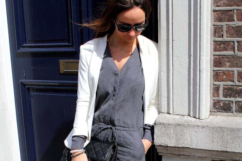 Fashioncircuz by Jenny img_4895-1170x780 TAGESTRIP MAASTRICHT - IMMER EINE REISE WERT!
