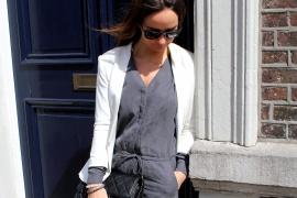 Fashioncircuz by Jenny img_4895-270x180 TAGESTRIP MAASTRICHT - IMMER EINE REISE WERT!