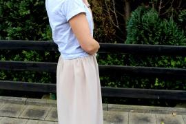 Fashioncircuz by Jenny img_5274-270x180 SUNDAYS...