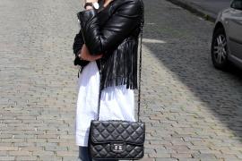 Fashioncircuz by Jenny blog3-270x180 SUNDAYS