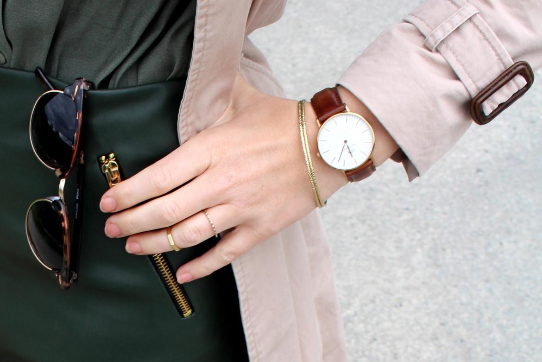 Fashioncircuz by Jenny img_5492-1170x781 LEDERROCK MEETS LEO PUMPS