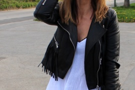 Fashioncircuz by Jenny img_5496-270x180 ROCKIG IM SPITZENKLEIDCHEN - STILBRUCH DELUXE