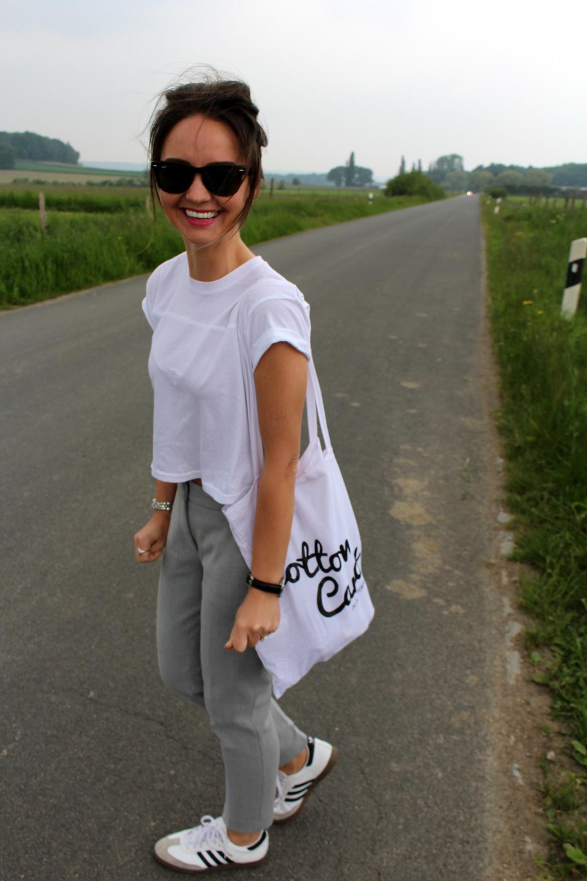 Fashioncircuz by Jenny img_6880-1170x1755 EIN GANZ NORMALER SAMSTAG