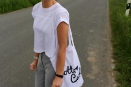 Fashioncircuz by Jenny img_6880-270x180 EIN GANZ NORMALER SAMSTAG
