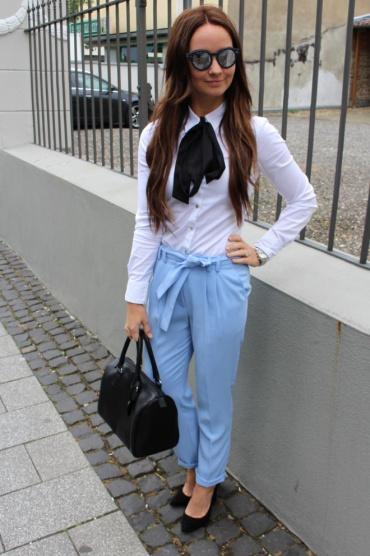 Fashioncircuz by Jenny img_7340a-370x556 EISBLAUE LIEBE