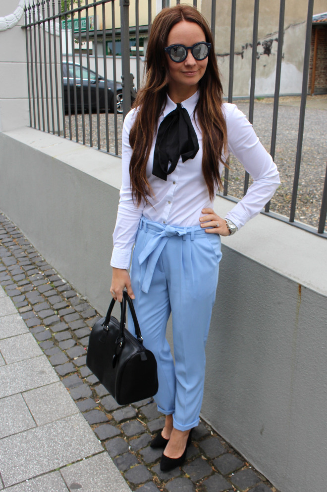 Fashioncircuz by Jenny img_7340a EISBLAUE LIEBE