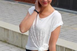 Fashioncircuz by Jenny soccx-270x180 MARITIMER SPAZIERGANG
