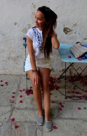 Fashioncircuz by Jenny img_9188e-370x577 KAUFEN? HÄNGEN LASSEN? KAUFEN? WER KENNT ES NICHT?