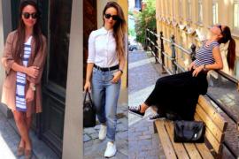 Fashioncircuz by Jenny bildschirmfoto-2017-05-08-um-13-43-24-270x180 STREETSTYLE @ STOCKHOLM