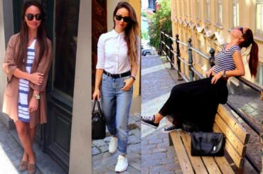 Fashioncircuz by Jenny bildschirmfoto-2017-05-08-um-13-43-24-370x245 STREETSTYLE @ STOCKHOLM