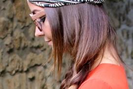 Fashioncircuz by Jenny img_0397a-270x180 HIPPIEGIRL IN RED