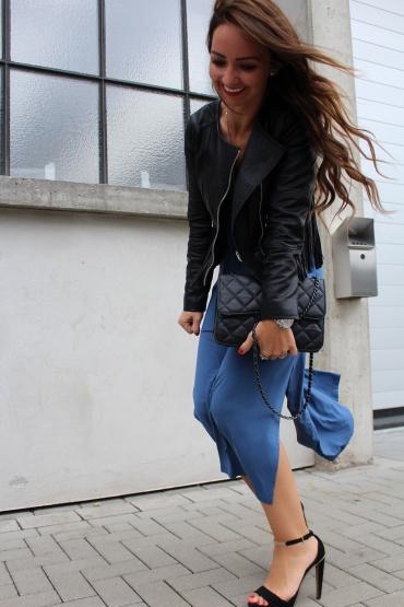 Fashioncircuz by Jenny img_0691-370x555 LOOK 1 - PLATFORM FASHION