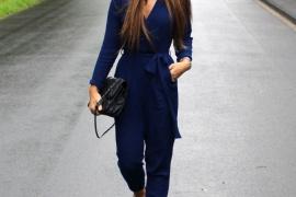 Fashioncircuz by Jenny img_1382k-270x180 REGEN IM AUGUST - NA UND?