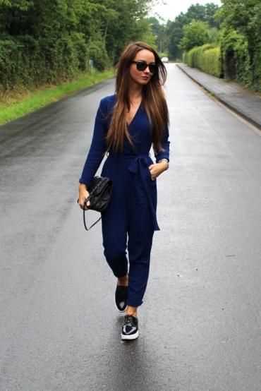 Fashioncircuz by Jenny img_1382k-370x554 REGEN IM AUGUST - NA UND?