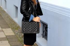 Fashioncircuz by Jenny img_3973-270x180 ROCK CHIC - NICHT OHNE MEINE LEDERJACKE!