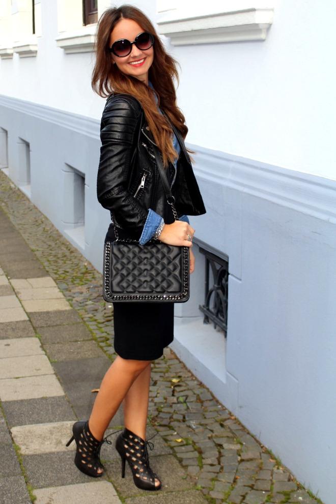 Fashioncircuz by Jenny img_3973 ROCK CHIC - NICHT OHNE MEINE LEDERJACKE!