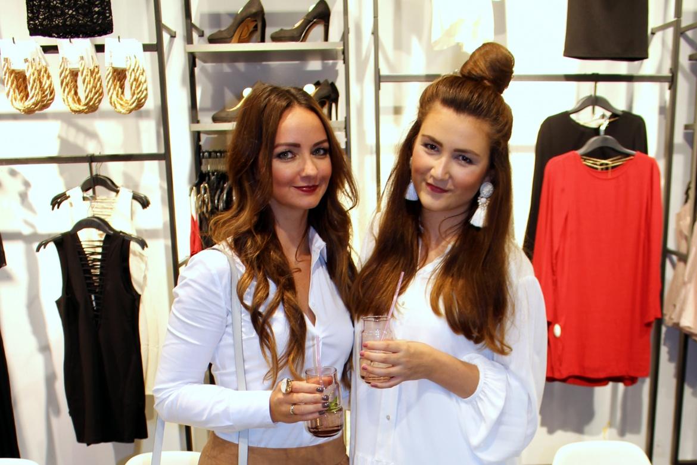 Fashioncircuz by Jenny img_9524-1170x781 H&M EVENT IN DÜSSELDORF AUF DER KÖ
