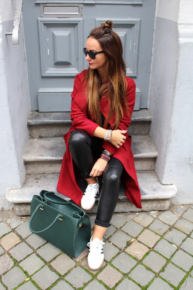 Fashioncircuz by Jenny img_9805 NIMM MICH MIT...SCHRIE ER... DER MANTEL!