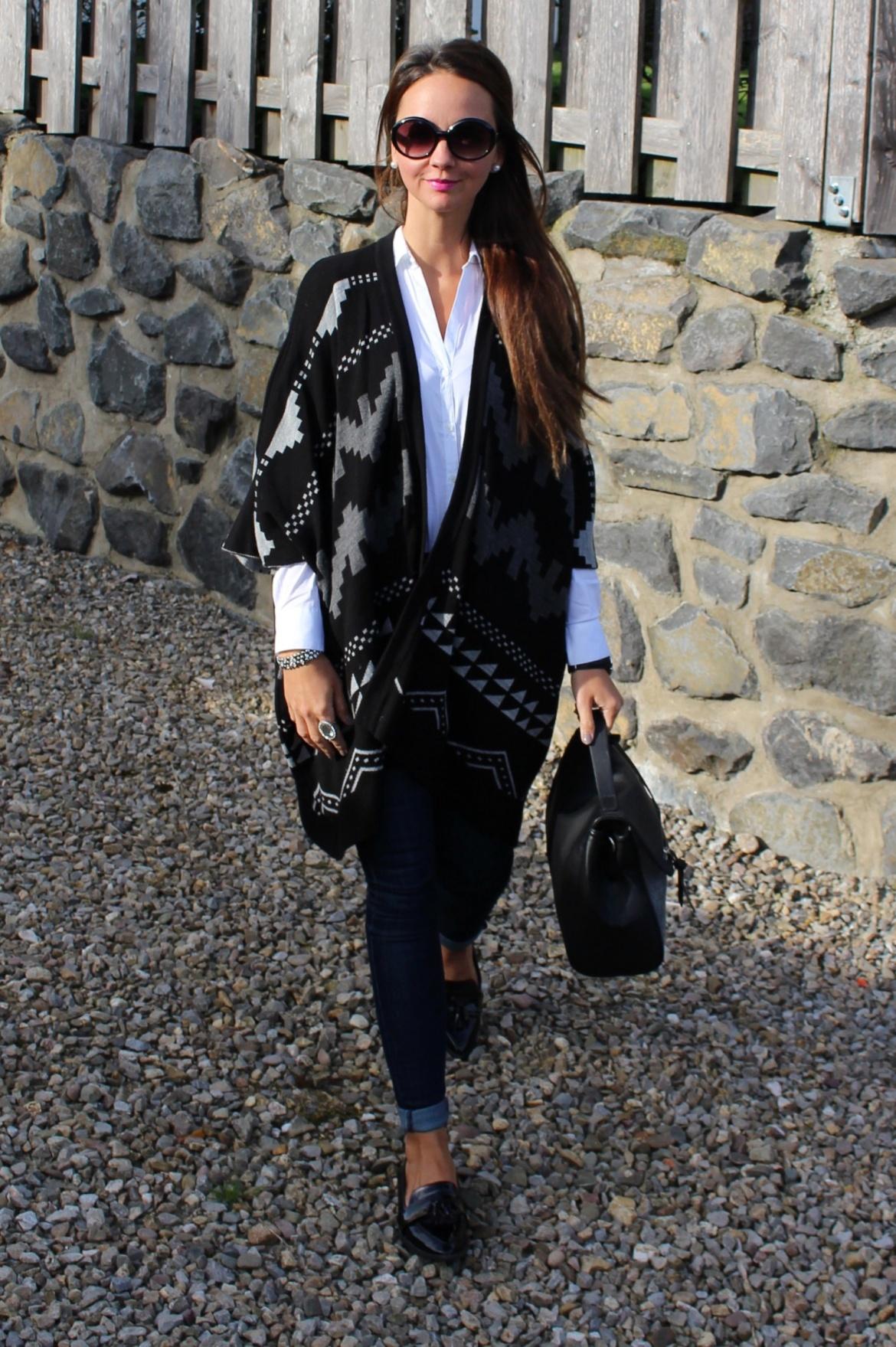 Fashioncircuz by Jenny fc3-1170x1759 PONCHO LOVE