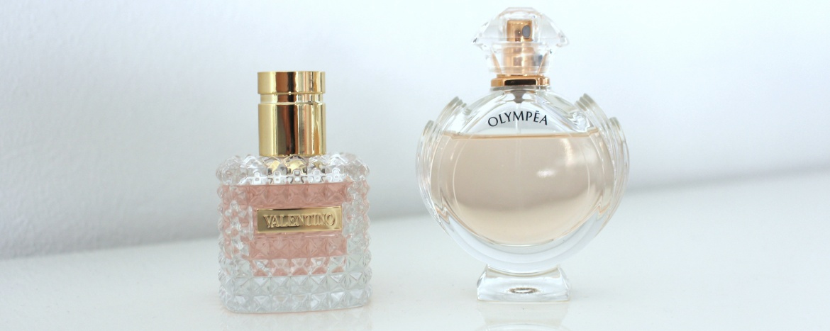 Fashioncircuz by Jenny NEW-FRAGRANCES-OLYMPEA-DONNA-1170x467 NEW FRAGRANCES - OLYMPEA & DONNA