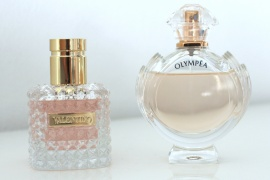 Fashioncircuz by Jenny NEW-FRAGRANCES-OLYMPEA-DONNA-270x180 NEW FRAGRANCES - OLYMPEA & DONNA