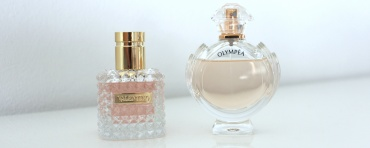 Fashioncircuz by Jenny NEW-FRAGRANCES-OLYMPEA-DONNA-370x148 NEW FRAGRANCES - OLYMPEA & DONNA