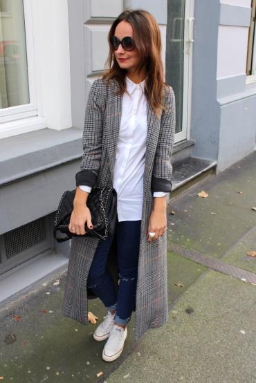 Fashioncircuz by Jenny OVERSIZE-MANTEL-370x554 OVERSIZE MANTEL