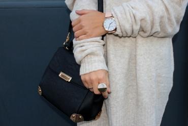 Fashioncircuz by Jenny img_0001-370x247 KUSCHELPULLI XXL