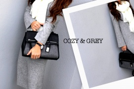 Fashioncircuz by Jenny COZY-GREY-270x180 COZY & GREY