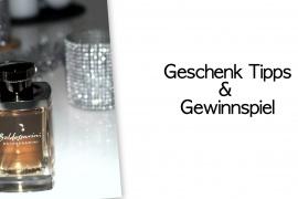 Fashioncircuz by Jenny GESCHENK-TIPPS-FÜR-WEIHNACHTEN-MIT-GEWINNSPIEL-270x180 GESCHENK TIPPS FÜR WEIHNACHTEN MIT GEWINNSPIEL