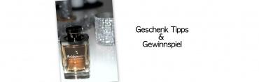 Fashioncircuz by Jenny GESCHENK-TIPPS-FÜR-WEIHNACHTEN-MIT-GEWINNSPIEL-370x118 GESCHENK TIPPS FÜR WEIHNACHTEN MIT GEWINNSPIEL