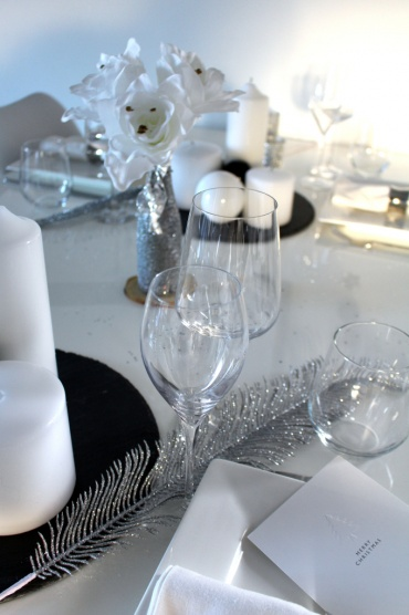 Fashioncircuz by Jenny img_0106-1-370x556 TISCHDEKO ZUM XMAS DINNER