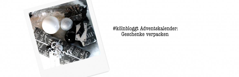 Fashioncircuz by Jenny website-dev_geschenke1-1170x377 #kölnbloggt Adventskalender: Geschenke verpacken