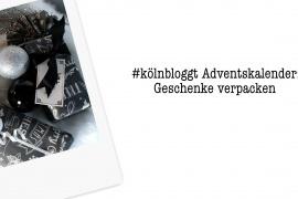 Fashioncircuz by Jenny website-dev_geschenke1-270x180 #kölnbloggt Adventskalender: Geschenke verpacken