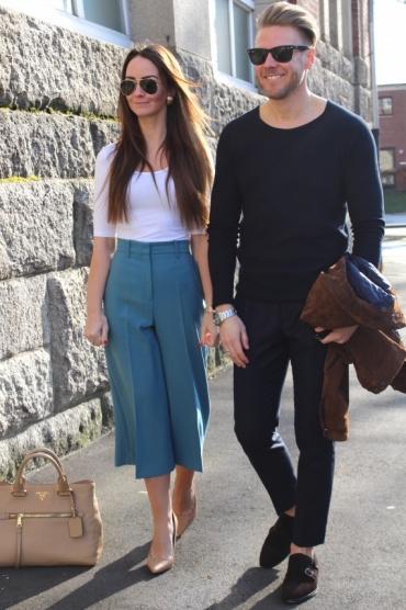 Fashioncircuz by Jenny fashioncircuz-570x856-370x556 COUPLE POWER