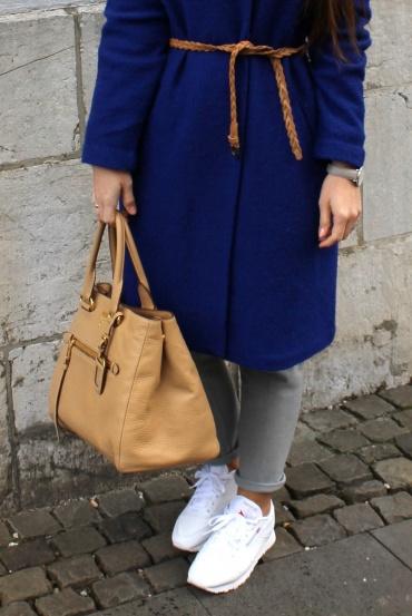 Fashioncircuz by Jenny img_0277a-370x553 BLAU IST DAS NEUE SCHWARZ