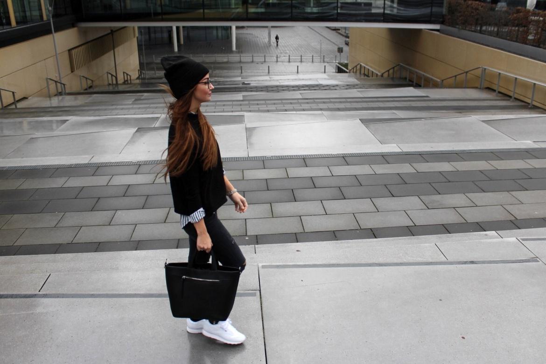 Fashioncircuz by Jenny img_0930-1170x781 JUMP JUMP... GRUND ZUR FREUDE!