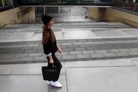 Fashioncircuz by Jenny img_0930-270x180 JUMP JUMP... GRUND ZUR FREUDE!
